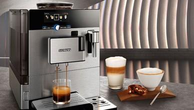najepszy-ekspres-do-kawy