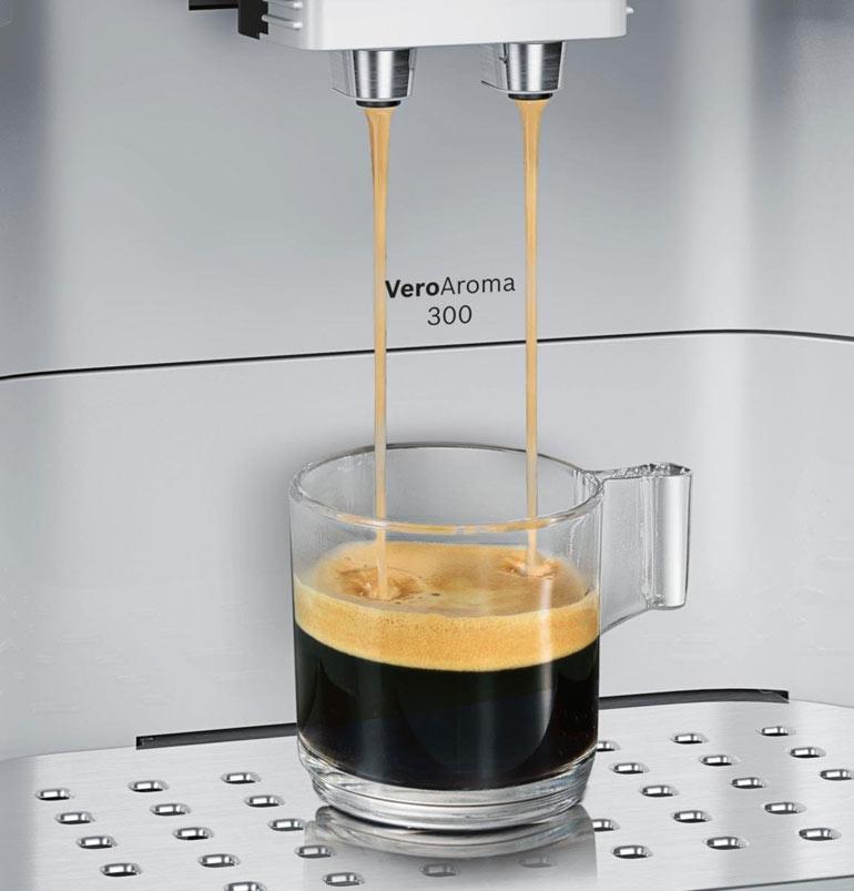 bosh-vero-aroma-300-espresso