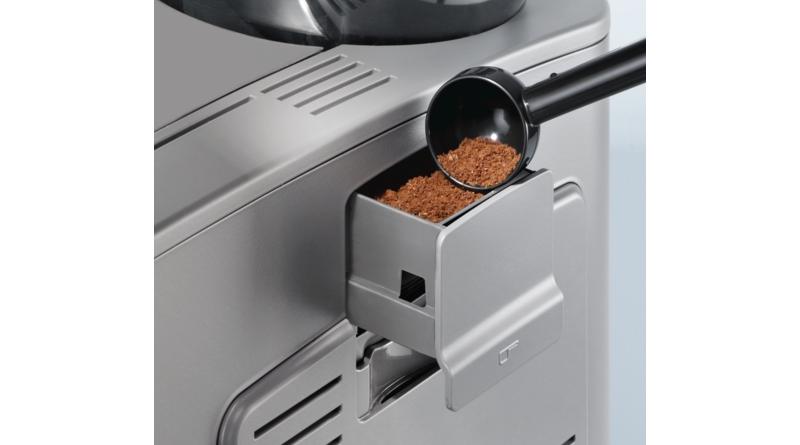 Bosch VeroCafe LattePro TES51523RW kawa