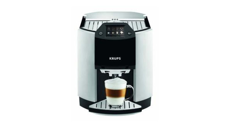 Caffe Latte krups EA9010