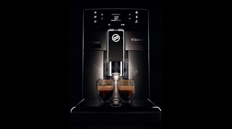 poznaj ekspres do kawy saeco picobaristo sm3061 10 opinie test ekspresu wartomie. Black Bedroom Furniture Sets. Home Design Ideas