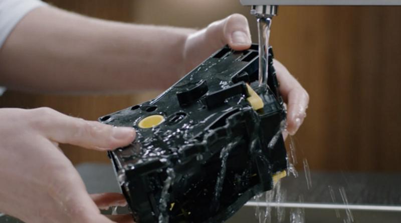 czyszczenie-bloku-zaparzajacego