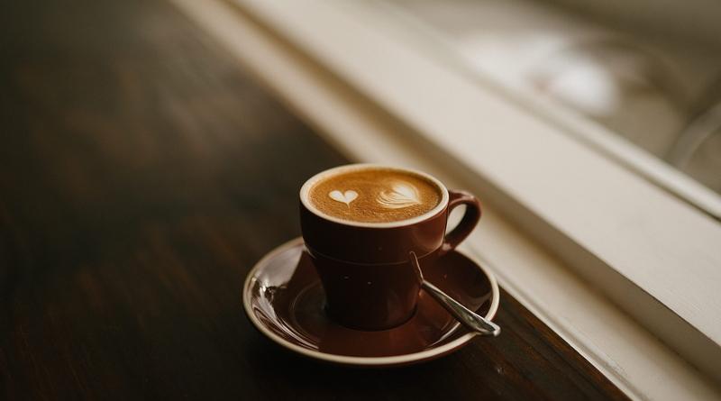 Jaką kawę zrobić