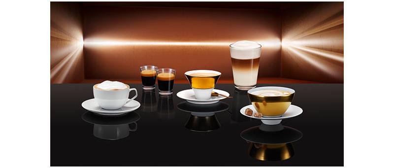 Jakie kawy przygotujesz w ekspresie siemens