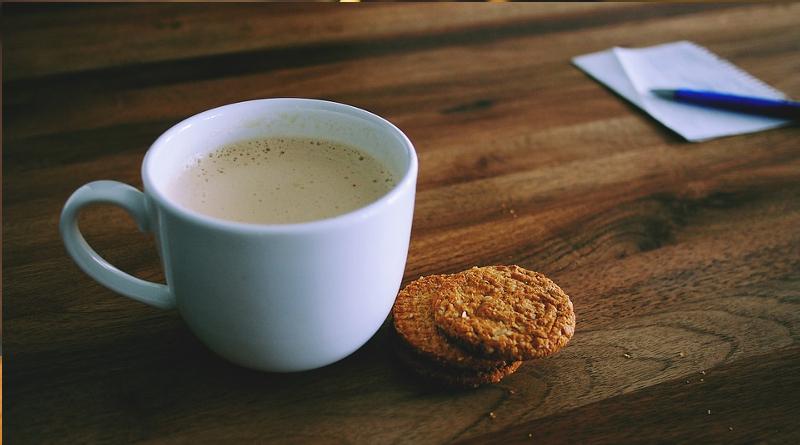 Idealna kawa