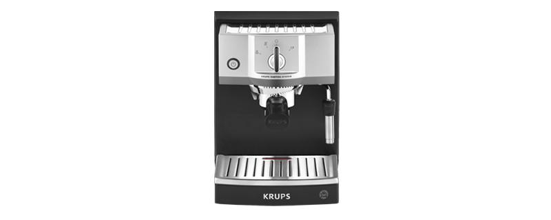Ekspres kolbowy Krups XP5620