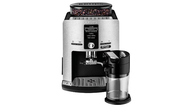 ekspres do kawy Krups EA9010