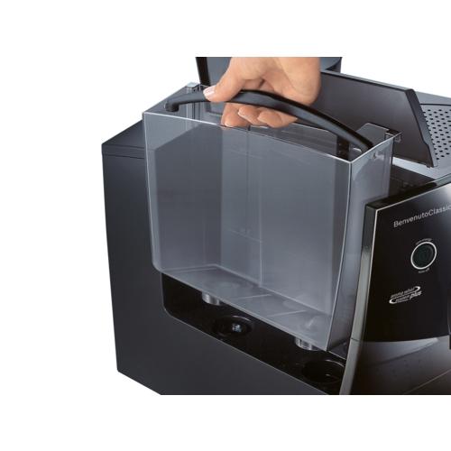 pojemnik na wodę Bosch TCA5309