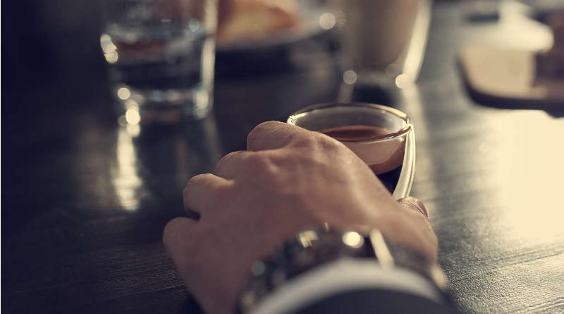 Jakiekspres do kawy Saeco wybrać