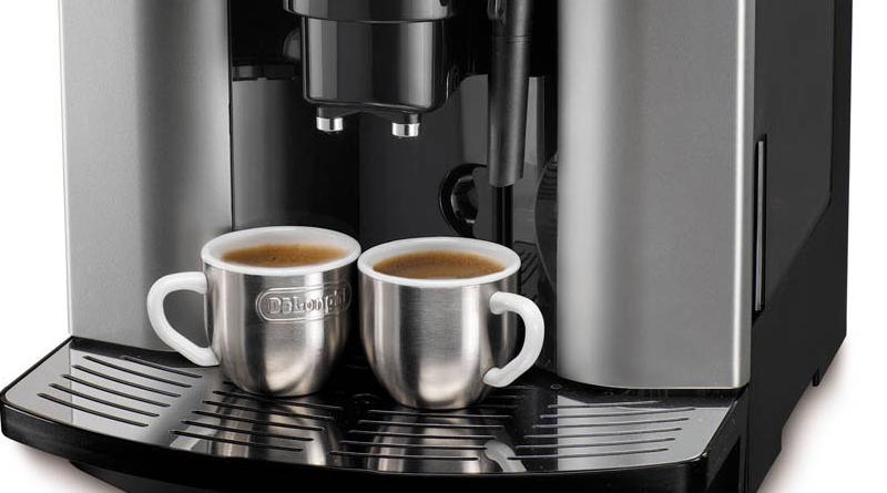 Ekspres do kawy De'Longhi ESAM 2200 Caffe Venezia