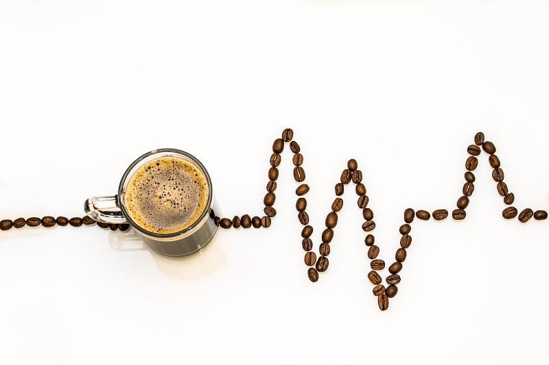 ekspresy do kawy zelmer