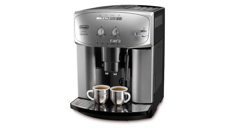 DE LONGHI ESAM 2200 Caffe' Venezia