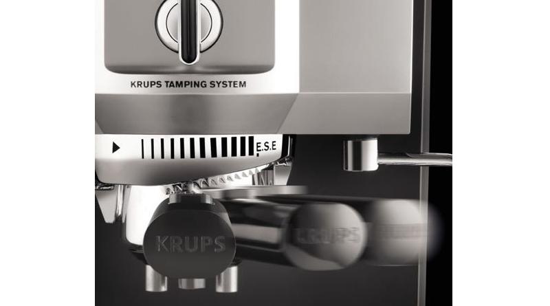 Krups XP562
