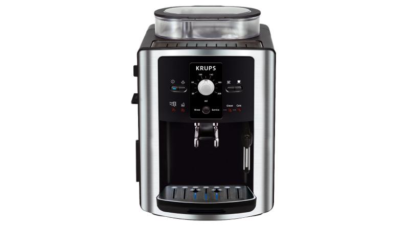 ekspres do kawy KRUPS EA8010
