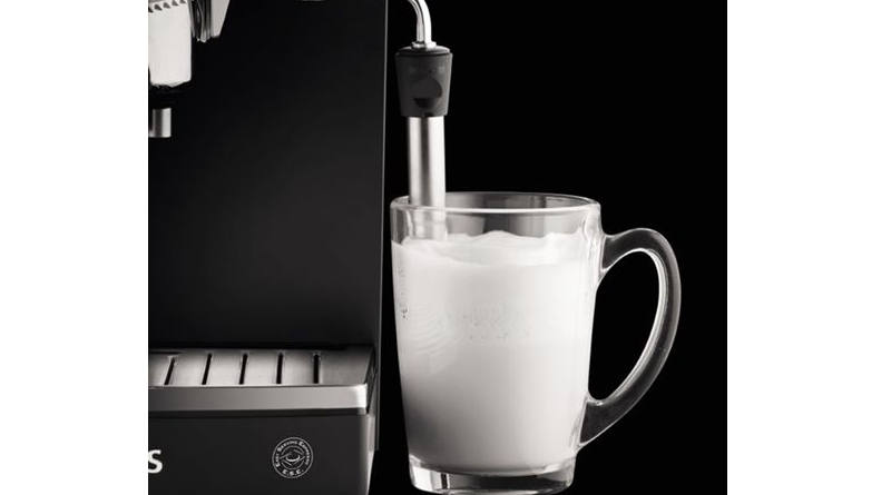 ekspres do kawy Krups XP562