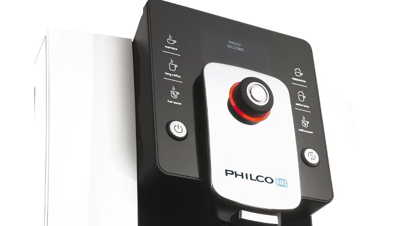 panel Philco PHEM 1000