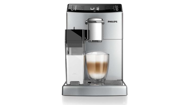 Ekspres do kawy Philips EP4050/10