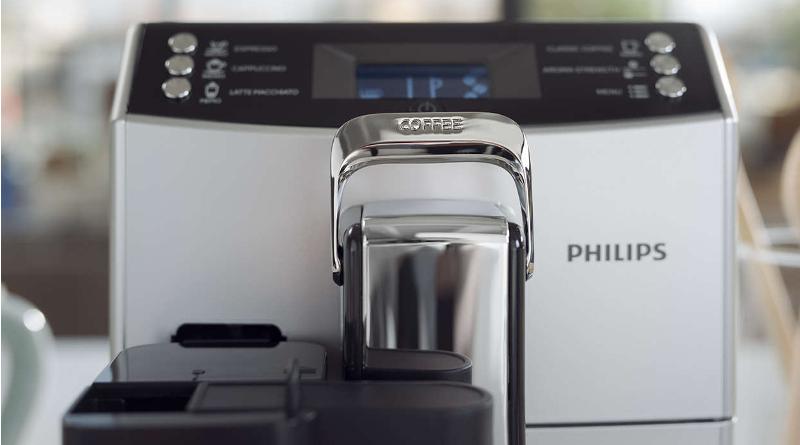 Philips EP4050/10