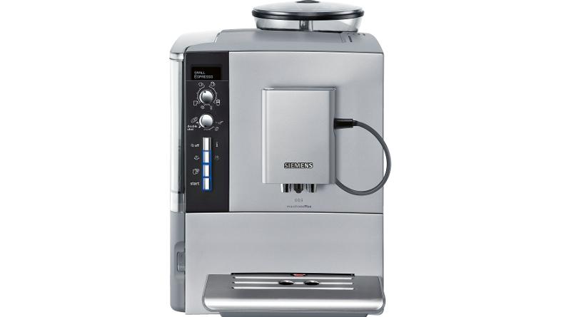 Ekspres Siemens EQ.5 TE515201RW