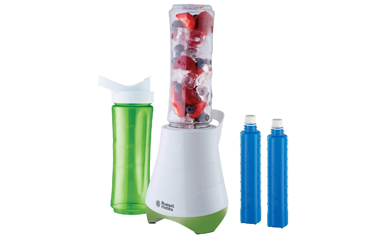 Blender sportowy Russell Hobbs Mix & Go 21350-56
