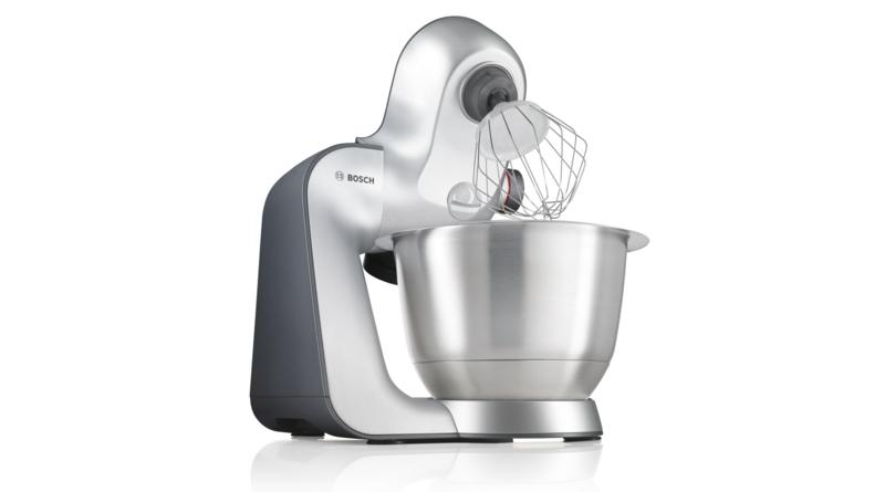 Bosch MUM56Z40 robot kuchenny