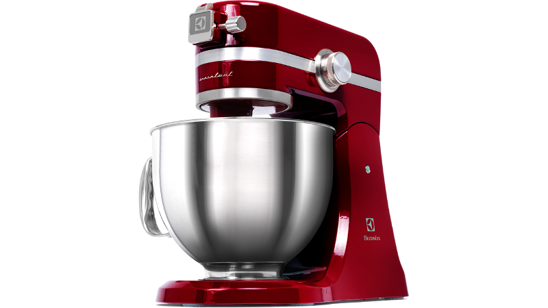 robot kuchennyElectrolux Kitchen Assistent EKM4000
