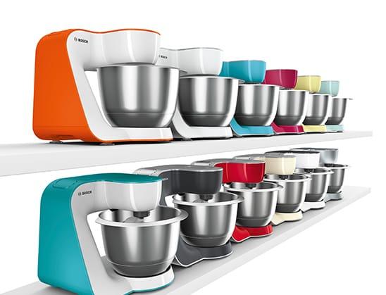 robot kuchenny bosch mum54251 opinie ceny wartomie. Black Bedroom Furniture Sets. Home Design Ideas