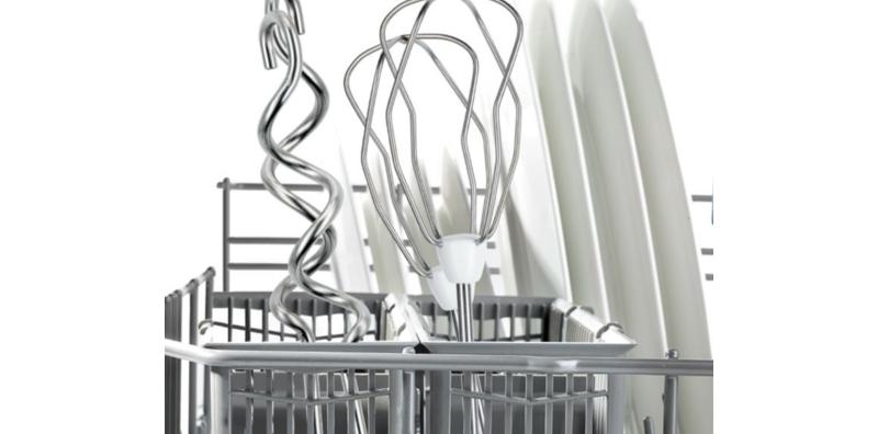 czyszczenie Bosch ErgoMixx MFQ36400
