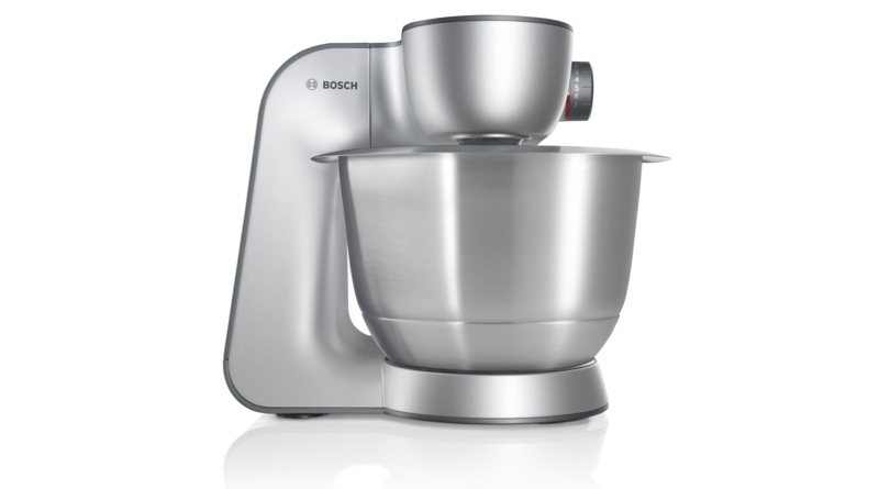robot kuchenny Bosch MUM56Z40
