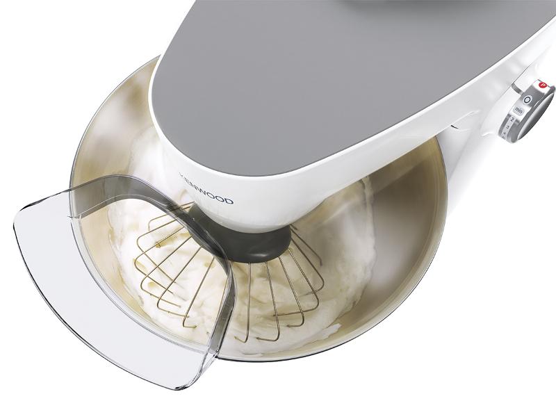 robot kuchennyKenwood MultiOne KHH300WH