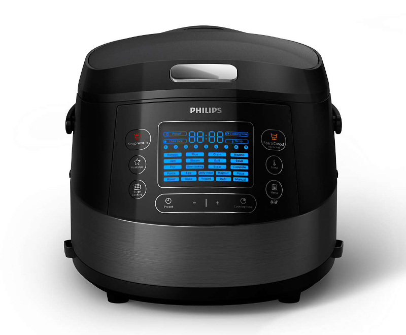 Philips HD474970