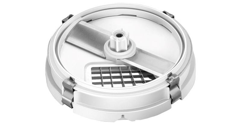 ostrze Robot kuchenny MPM MRK-05