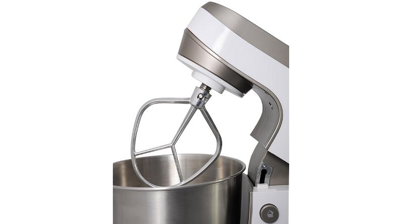 robot kuchenny Eldom WRK1100