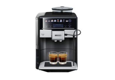 Ekspres do kawy Siemens TE655319RW