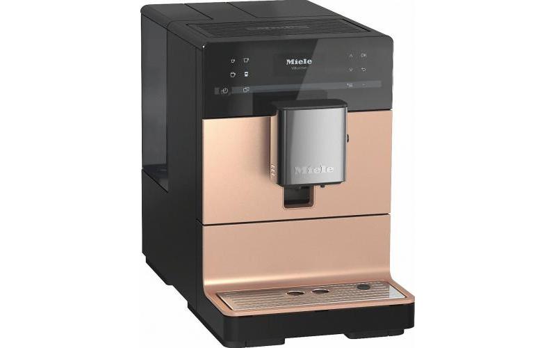 ekspres do kawy Miele CM 5500